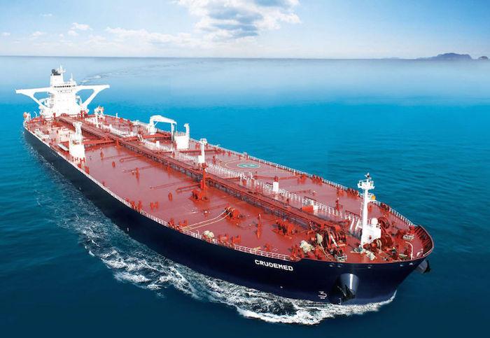 oil_tanker_vlcc_crudemed-HUGE