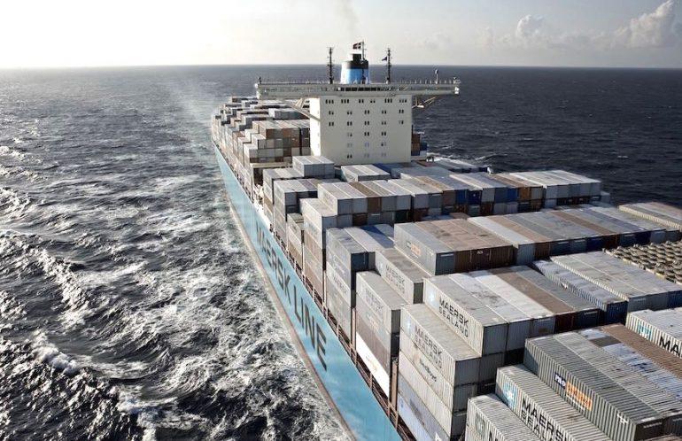 Maersk-Line-770x498