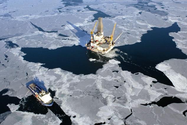 Neft-Arktika-Dobicha-Oil