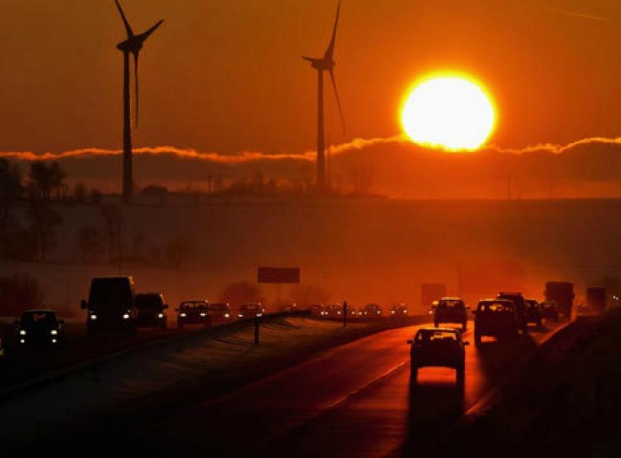 ins ncalzire-globala-temperaturi-crescute_95123300