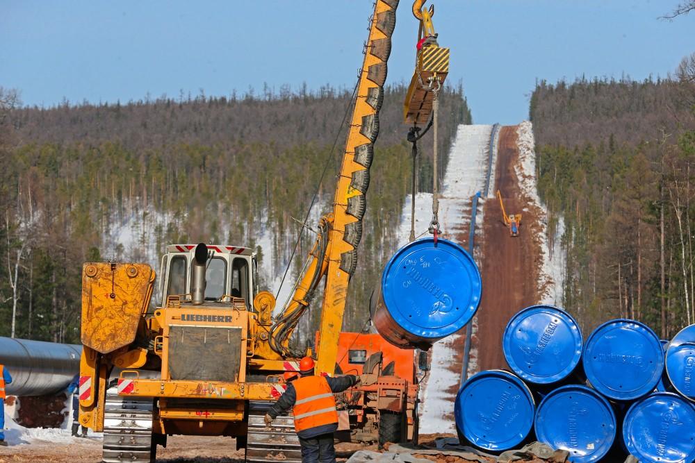 pipeline.laying-gazprom