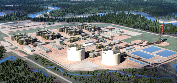 LNG_Canada