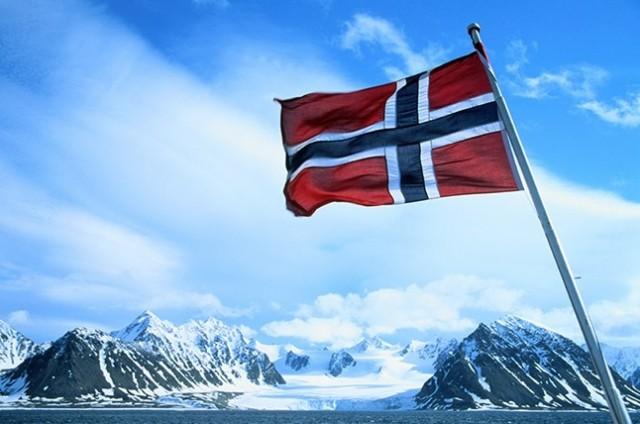 Norvegia-640x424