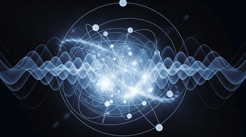 Quantum-foton