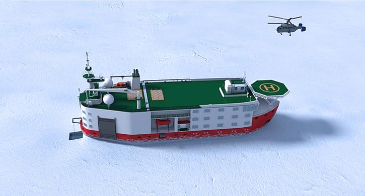 new_russian_arctic_platform_2020_0