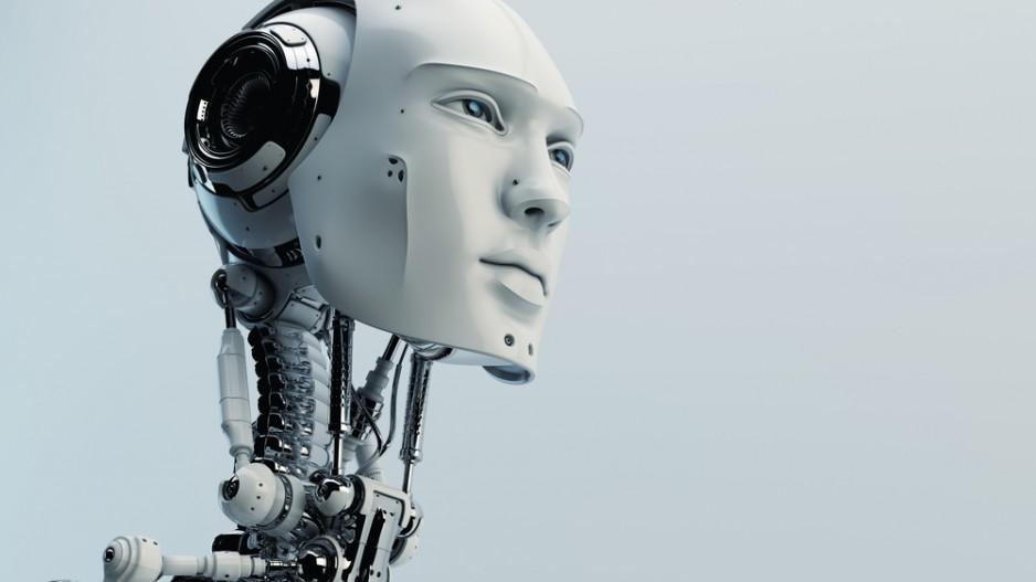 robot_shutterstock