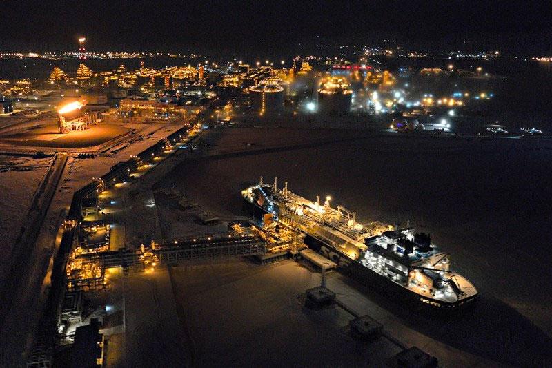 sabetta.dark-tanker-rosmorport