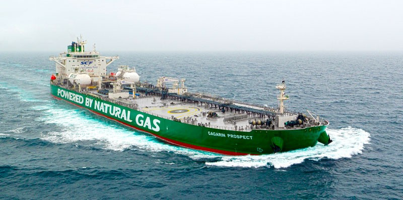 tankerlng-gagarinprospekt-sovcomflot