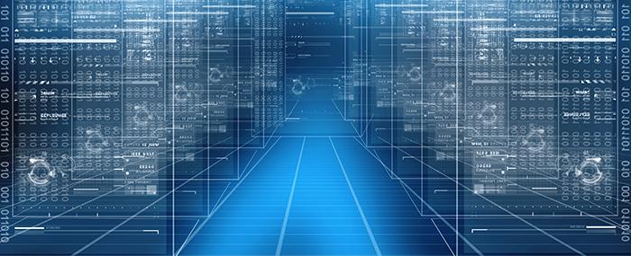 virtual-data-center