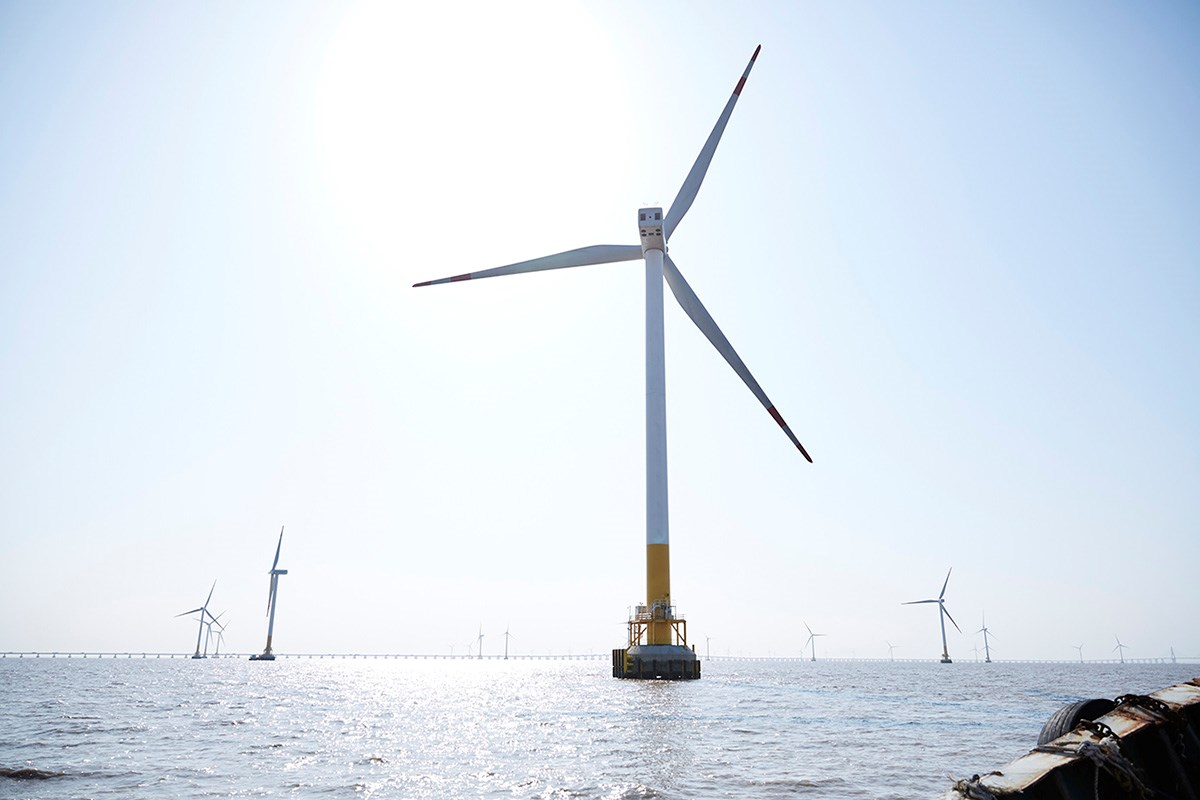 ABB_EB_CRYSTAL_WIND_POWER_1280x
