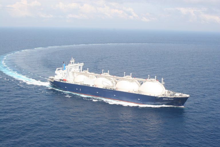 gazproms-lng-deliveries-to-indias-gail-starting-in-may