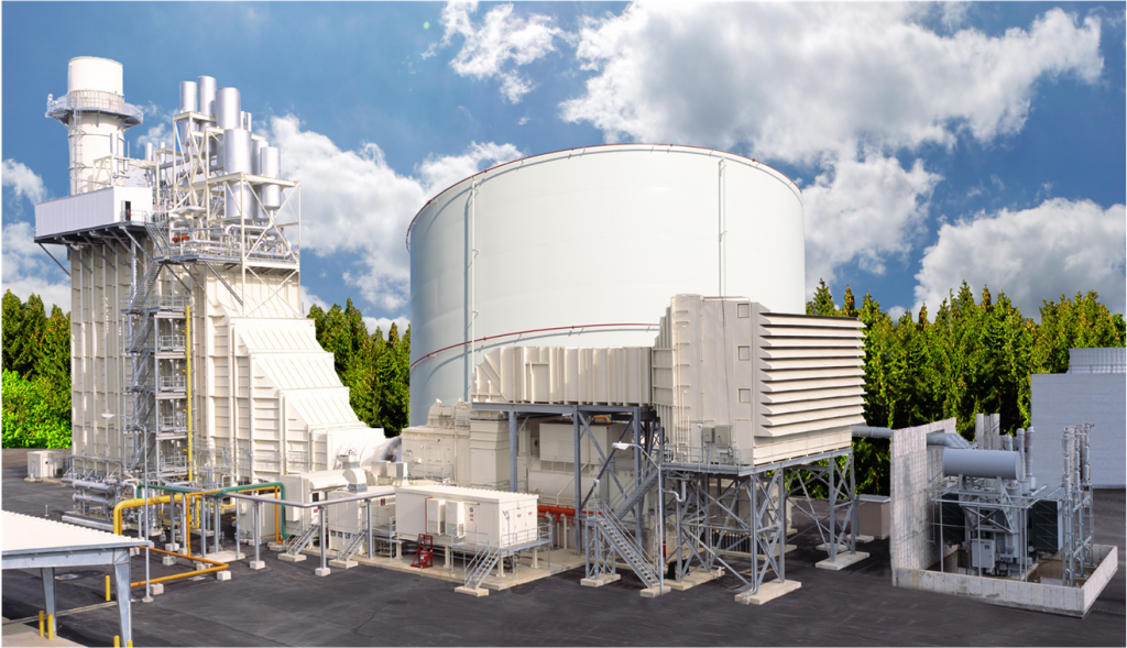 hybrid-reactor-rendering
