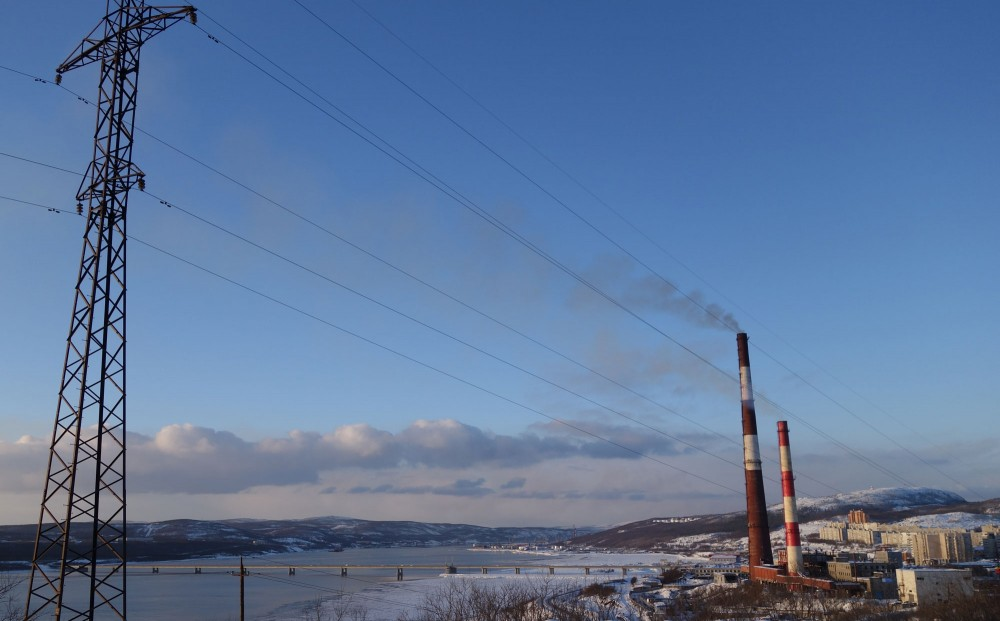 murmansk.heatingplant-as