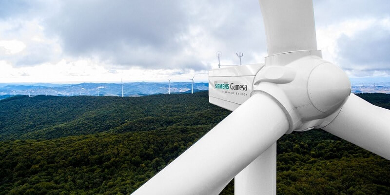 siemens_gamesa_s_01_00_stage_home_wind_turbine_01