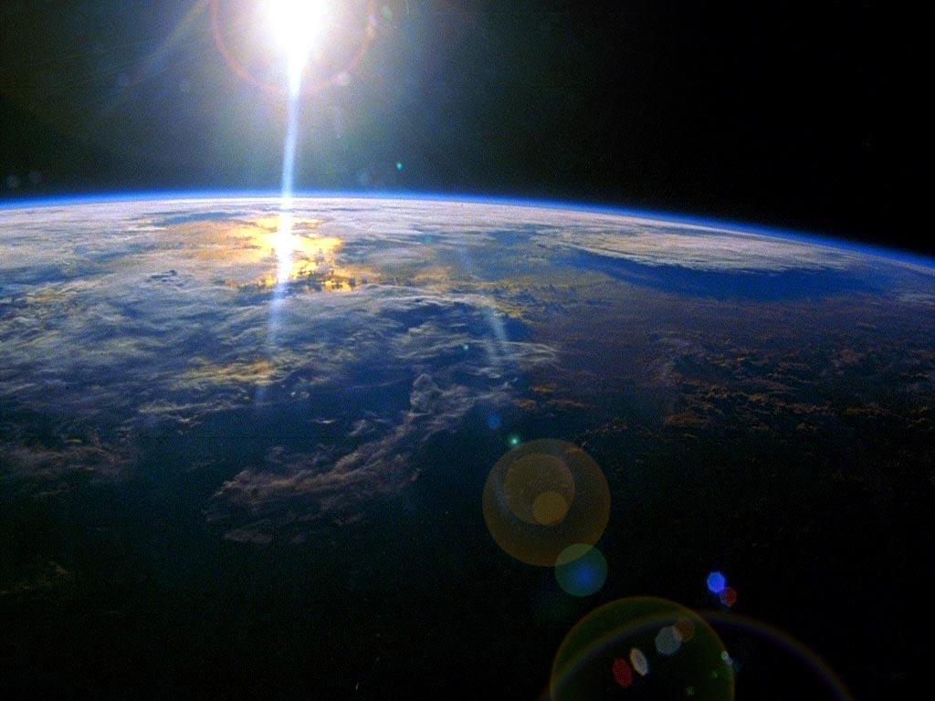 Геосферы-Земли-Гидросфера-Биосфера-Атмосфера-Тропосфера-Стратосфера-Ионосфера