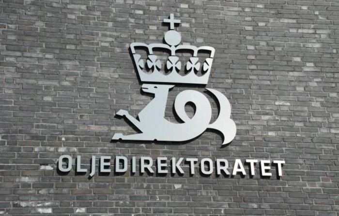 NorwegianPetroleumDirectorate-700x445