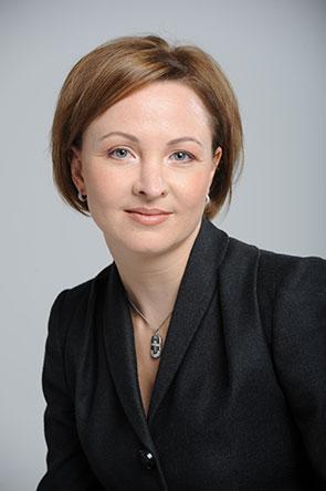Tatyana_Mitrova