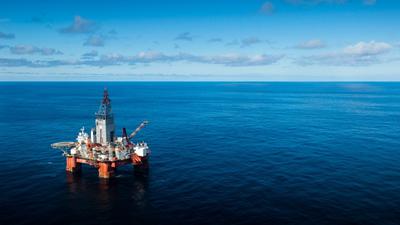 hercules-drilling-95709