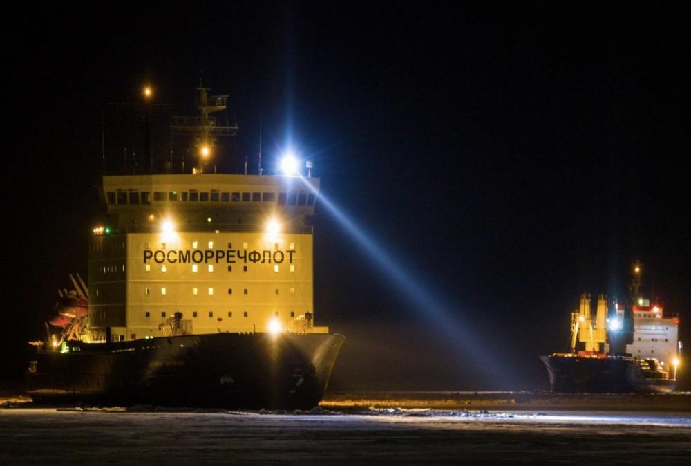 icebreaker-pevek-gopevek.ru_