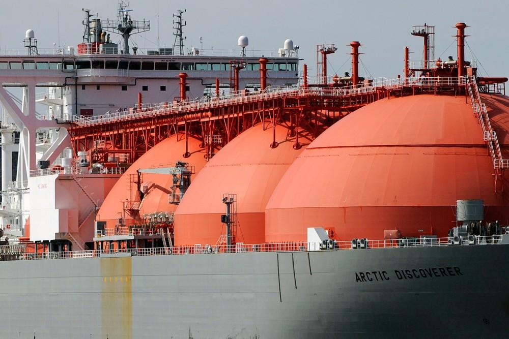 lng-tanker-arctic-disoverer