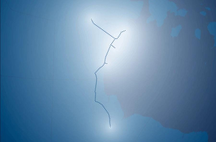 kivalliq-map