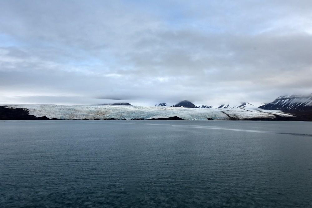 nordenskiold-glacier-svalbard-ii