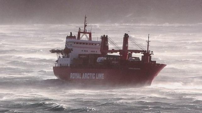royal-arctic-line-arina-arctica.bf8c71