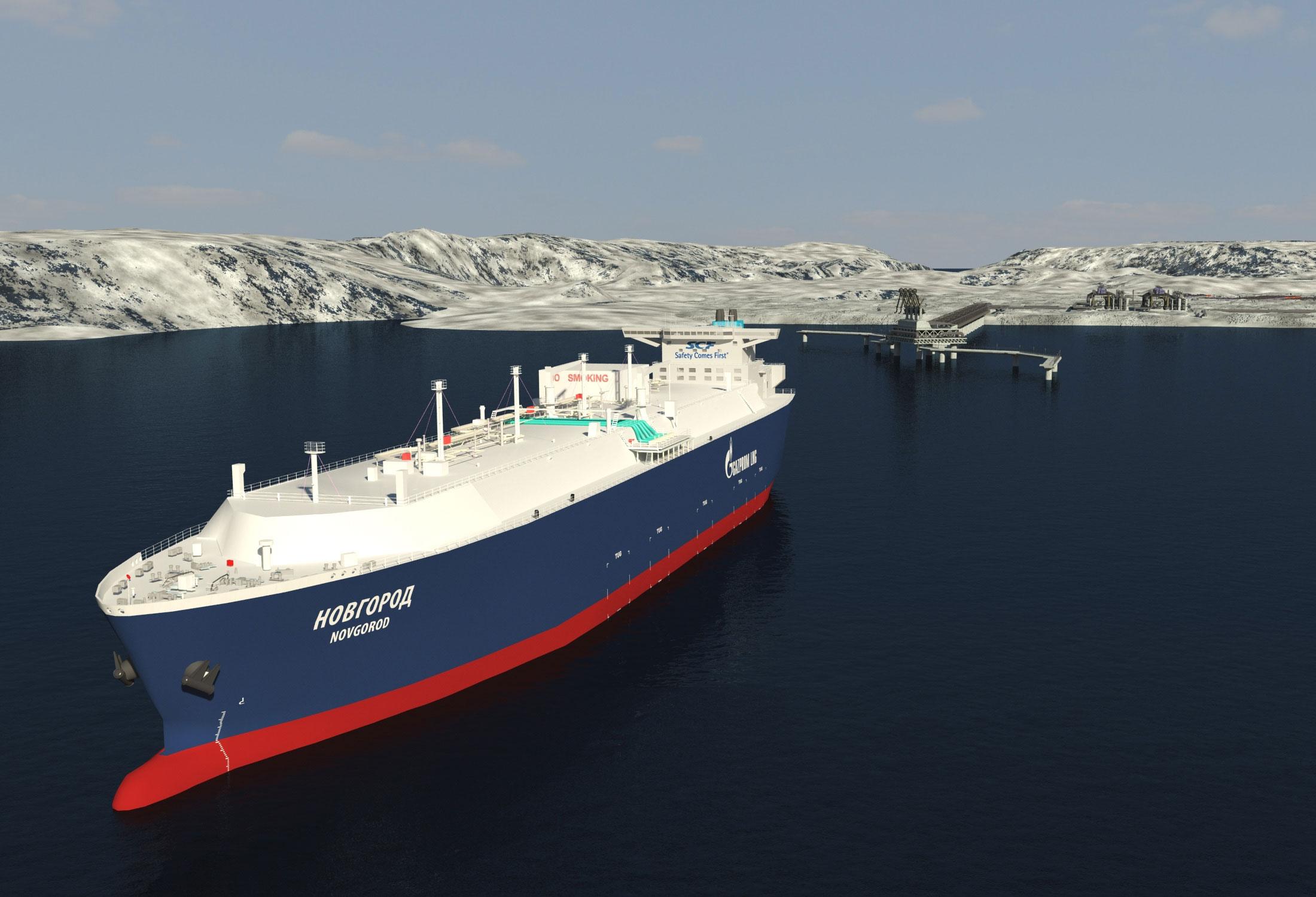 tankerlng-arctic-28sovcomflo