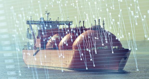 LNG-fuel-demand-custom-e1430296068759-620x330