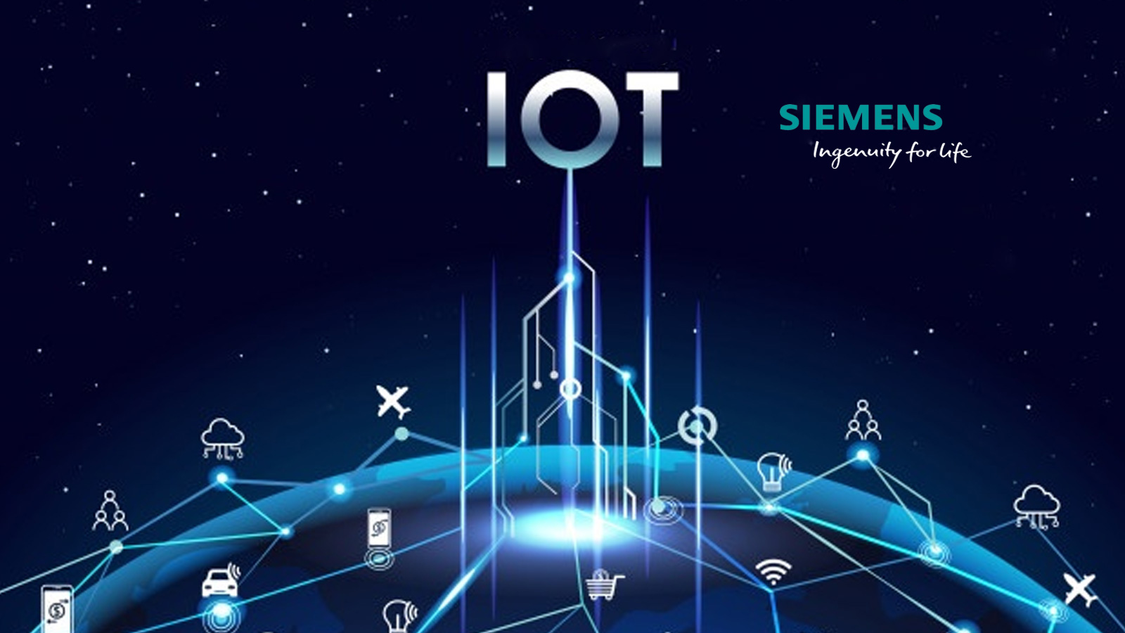Siemens-MindSphere-on-Alibaba-Cloud-ready-to-power-the-Industrial-Internet-of-Things-in-China