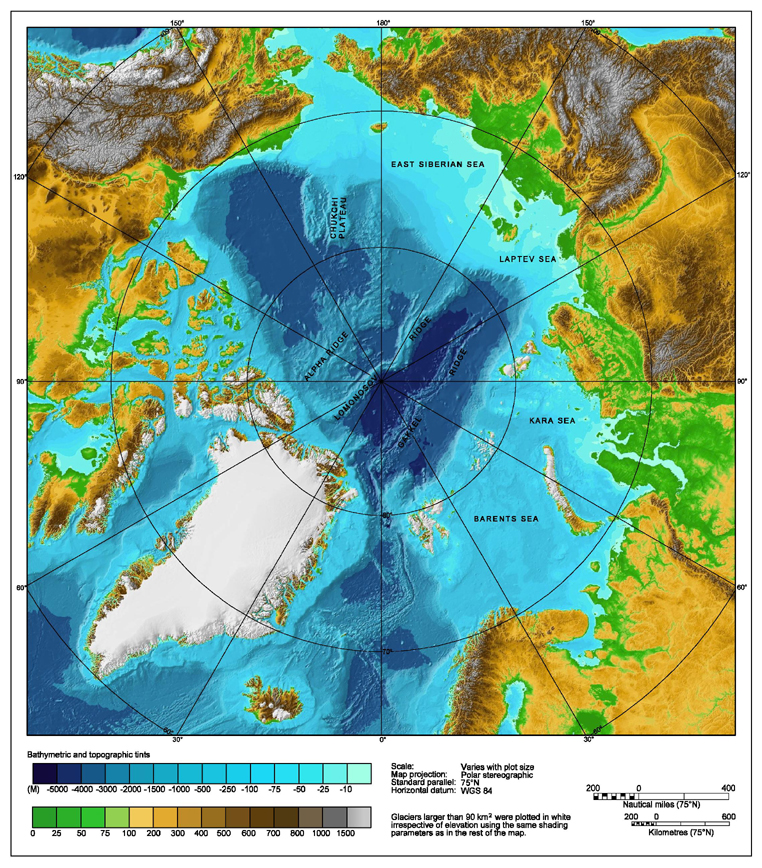 arctic-underwater-ridges-map