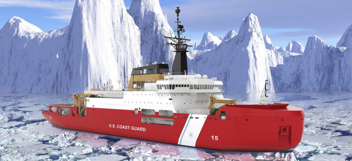 polar-security-cutter-1200x550
