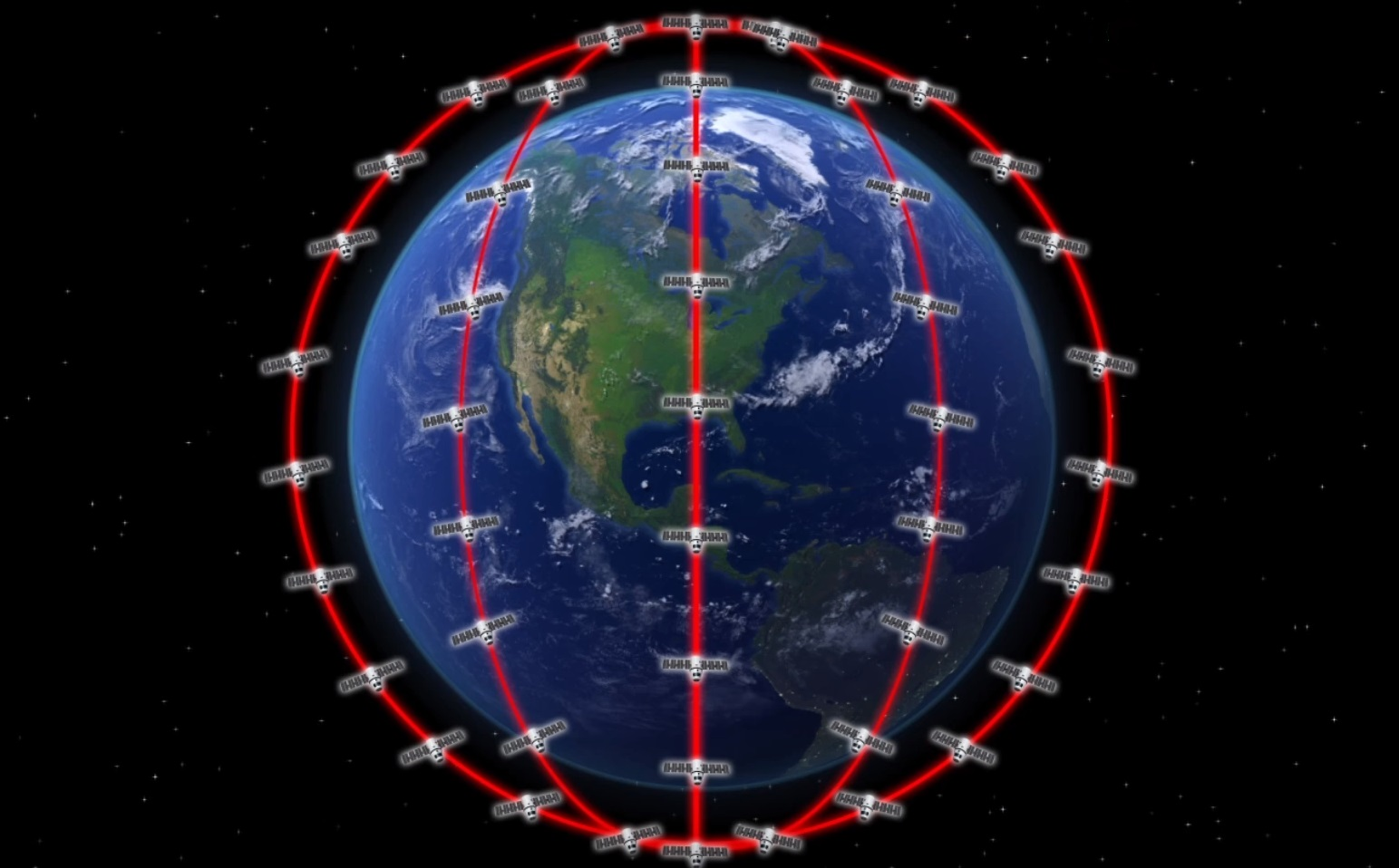 tesla-might-use-spacex-s-satellite-constellation-for-car-internet-connectivity-123502_1