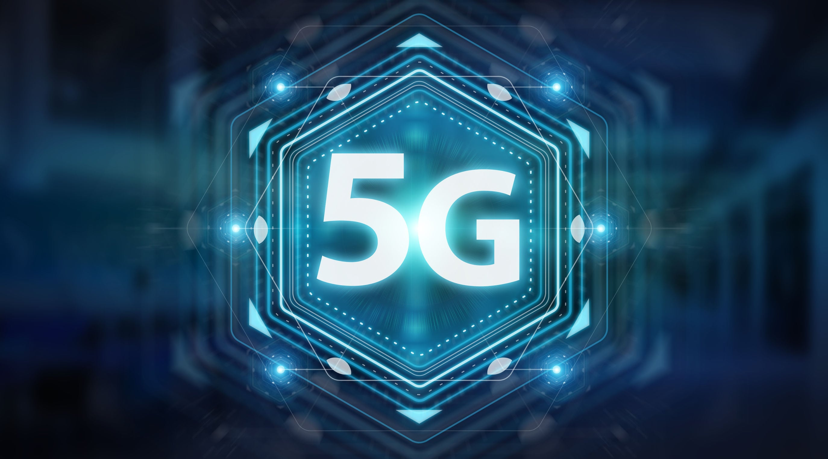 us-tech-china-leads-us-in-5g-trump-answers-the-challenge