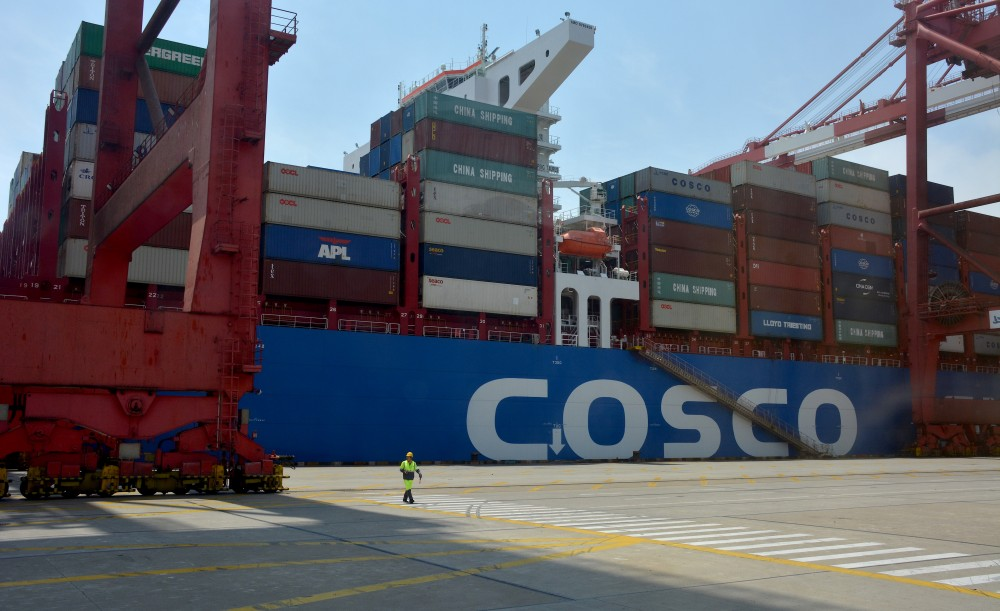 cosco-container_-as
