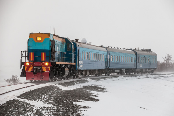 mp-09-13-0002