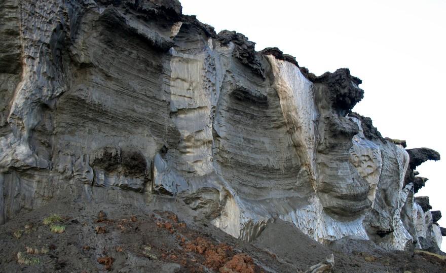 permafrost-photo