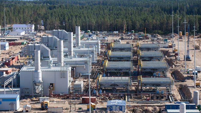 спг+портовая-газпром