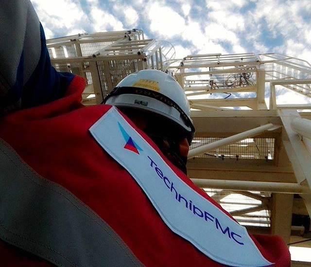 technipfmc-nets-gwf-phase-2-job-from-woodside