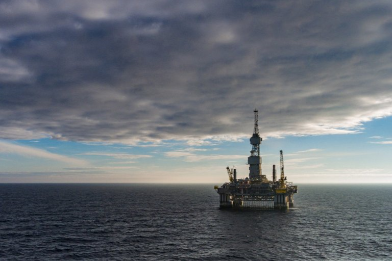 Njord-Equinor-1