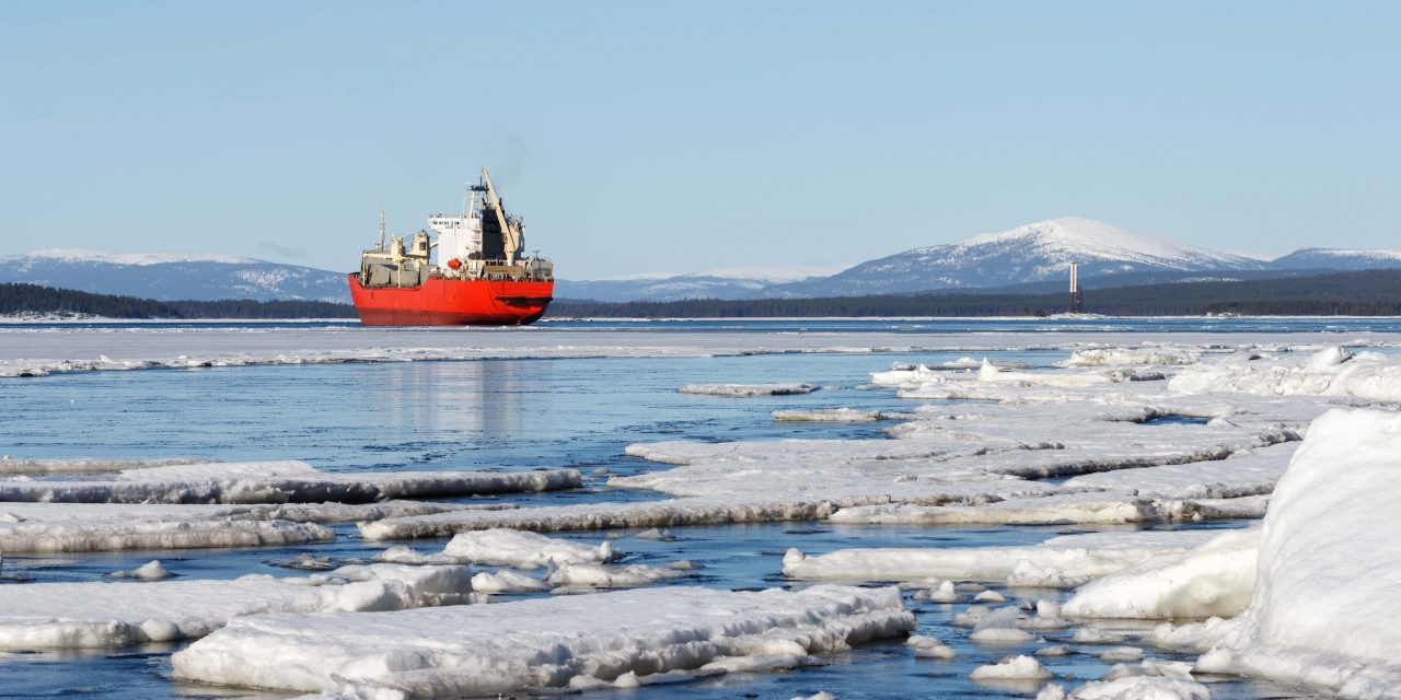 Northern-Sea-Route-shipping-arctic-e1466684691210-1280x640