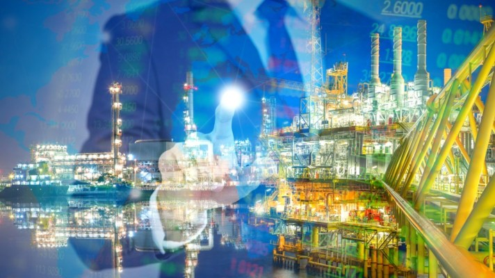 Oil-and-Gas-Digital-Transformation