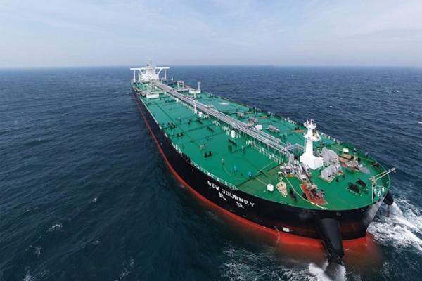 Supertanker_KNR