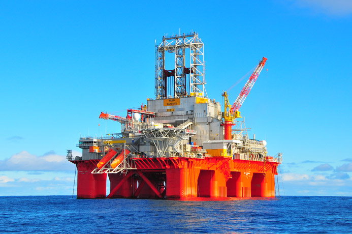 omv-oil-discovery-in-the-barents-sea_49534
