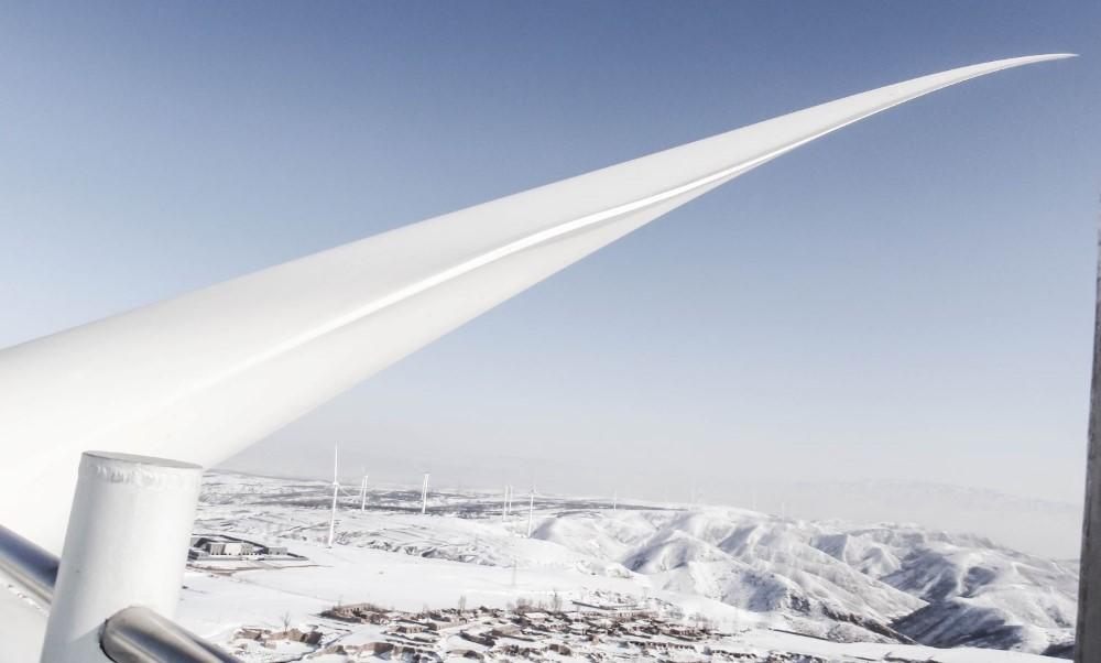 MT_MitaPitchSystem_Turbine-LR