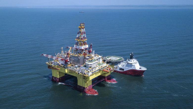 газпромнефть+сахалин-гпн