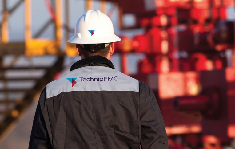 technip_hero_2_v1
