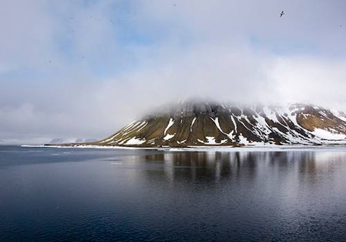 700__500_islands_arctic_1