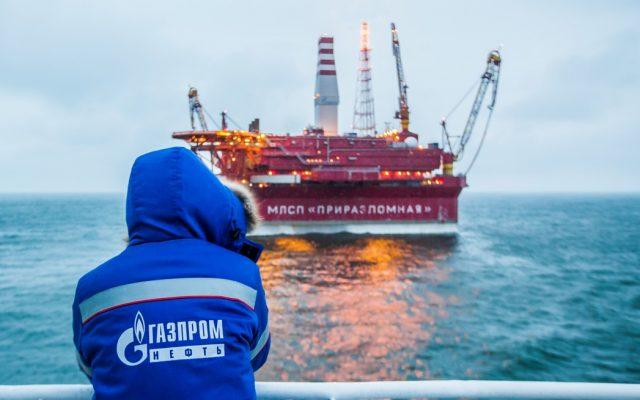 Gazpromneft-Prirazlomnaia-640x400