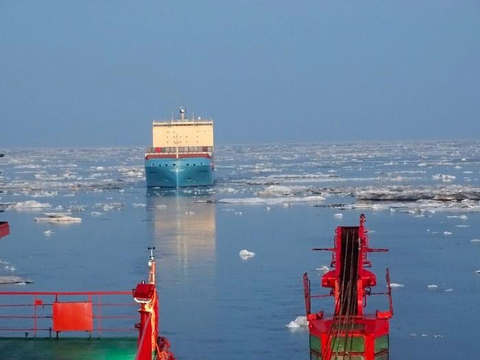 containership.ventamaersk-rosatom